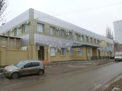 Бурейская (офисы) - Фото 1