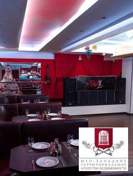 Продается кафе redx в Обнинске Калужская обл. - Фото 2