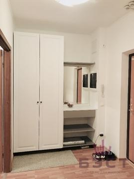 Квартира, ул. 8 Марта, д.188 - Фото 3