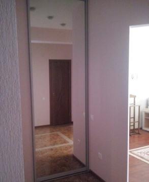 Сдается 1 комнатная квартира г. Обнинск ул. Ленина 209 - Фото 2