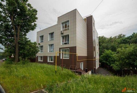 Продажа офиса, Уфа, Ул. Вишерская - Фото 1