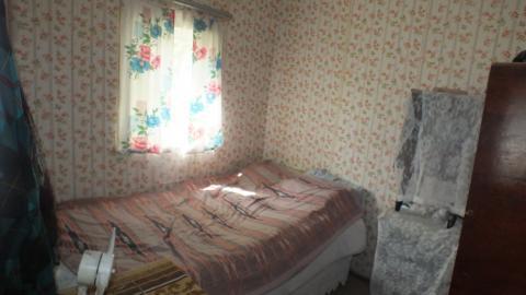 Продам дачу в Казани - Фото 4