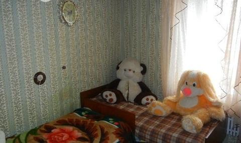 Сдам 2 комн квартиру на Маркса - Фото 4