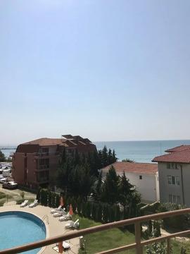 Объявление №1751014: Продажа апартаментов. Болгария