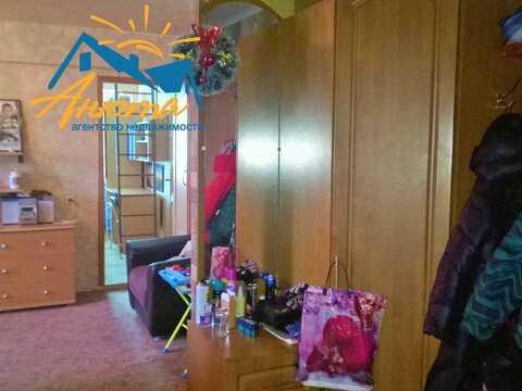 4 комнатная квартира в Боровске, ул. П.Шувалова, д. 7 - Фото 5