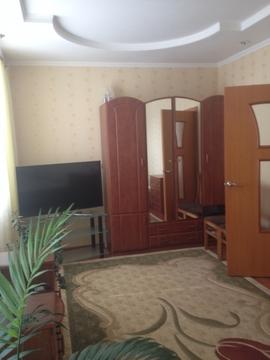 Продажа квартиры, Пятигорск, Оранжерейный проезд - Фото 5