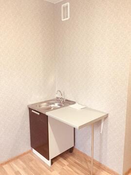 Объявление №47787496: Продаю комнату в 8 комнатной квартире. Великий Новгород, Гзень, 3,