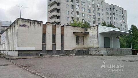 Продажа готового бизнеса, Ульяновск, Ул. Оренбургская - Фото 1