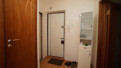 Купить однокомнатную квартиру в развитом районе по низкой цене. - Фото 3