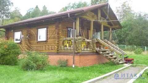 Продажа дома, Лумиваара, Лахденпохский район - Фото 5