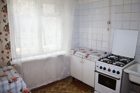 Продажа квартиры, Рязань, Центр, Купить квартиру в Рязани по недорогой цене, ID объекта - 318883653 - Фото 1