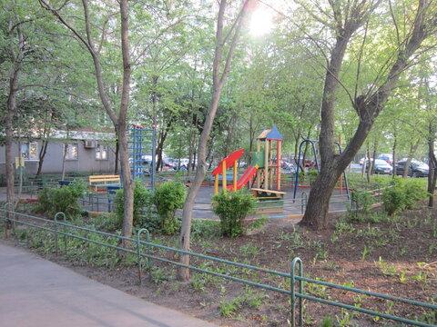 3к квартира в Кунцево - Фото 4