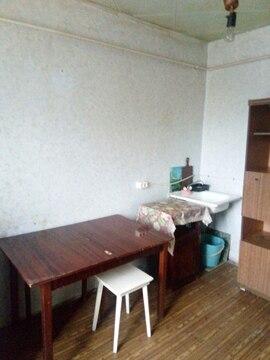 Сдается 1-комнатная квартира в Собинке - Фото 2