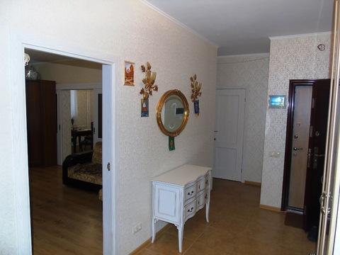 Продажа 3-х комнатная квартира - Фото 5