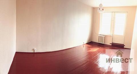 Продается 2х-комнатная квартира, МО г.Наро-Фоминск ул.Шибанкова д.67 - Фото 1