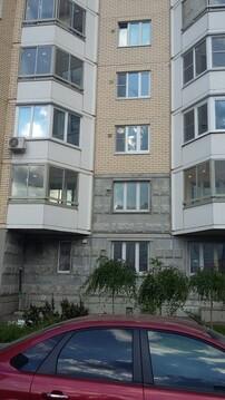 Помещение 126 м.кв. (7 комнат) продам 5 км от МКАД Варшав, Дрожжино - Фото 2