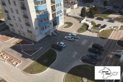 Сдается в аренду квартира г.Севастополь, ул. Павла Дыбенко - Фото 2