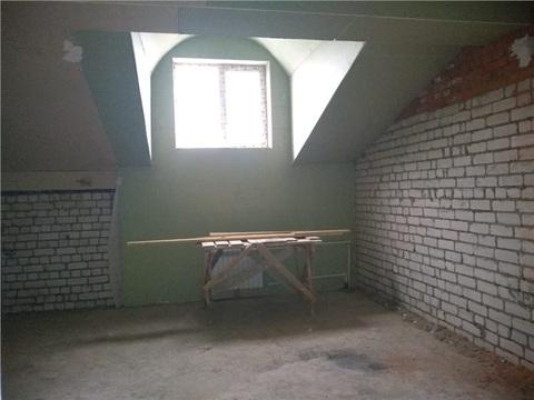 2к центр Ульянова-Ленина, 23 - Фото 5