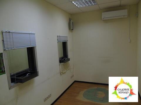 Сдается офисное помещение общей площадью 186,5 кв - Фото 2