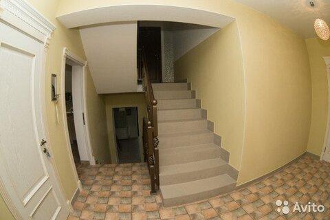 Комната 32 м в 2-к, 2/2 эт. - Фото 2