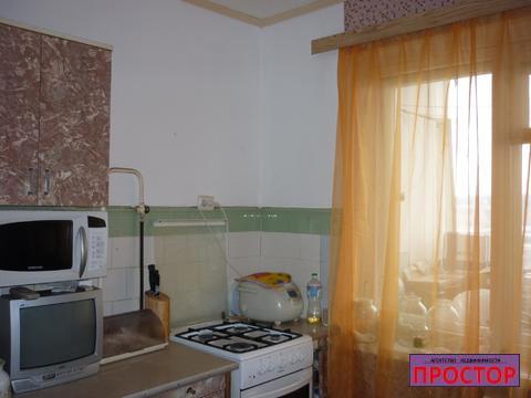 Продам 3х комн кв, Купить квартиру в Кинешме по недорогой цене, ID объекта - 316933314 - Фото 1