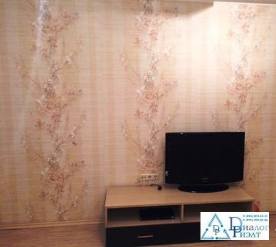 Комната в 2-й квартире в Люберцах, на Красной Горке - Фото 2