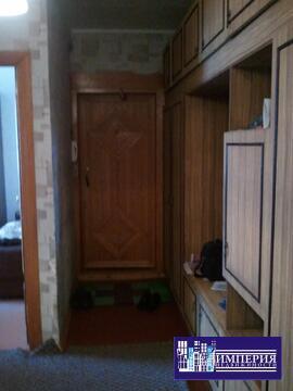 3-х комнатная квартира в центре города - Фото 5