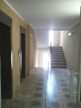 Продается 3-комнатная квартира на ул. Тарусский проезд - Фото 4