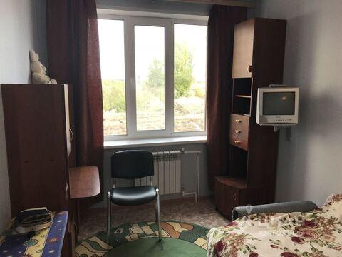 Аренда квартиры, Дерябиха, Ивановский район, 74 - Фото 1