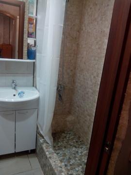 Комната 13 кв.м на ул Моховая, д.16 - Фото 4