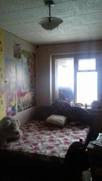 Продам 4 х ком. квартиру в Евпатории - Фото 1