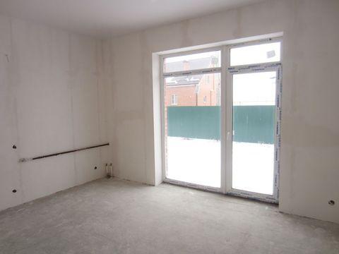 Продам новый дом под чистовую отделку. - Фото 2