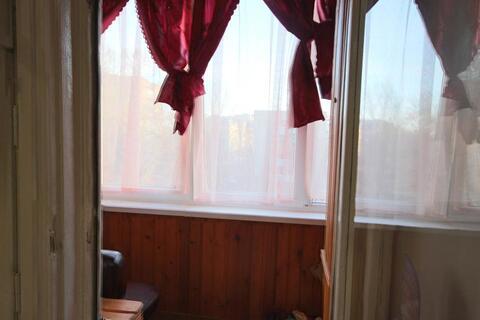 Продажа квартиры, Череповец, Советский пр-кт. - Фото 5