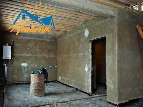 Продается дом в черте города Обнинск Калужской области - Фото 4