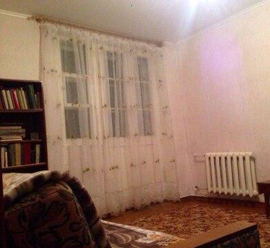 Продам 3 к.кв. мкр Кречевицы д.43 - Фото 1