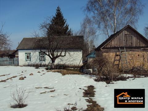 Дома, дачи, коттеджи, пер. Георгиевский, д.10 - Фото 5
