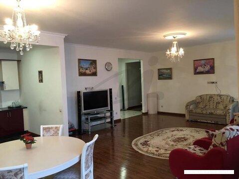 Продается квартира, Немчиновка с, 140м2 - Фото 2