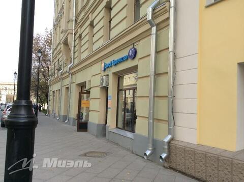 Сдам псн, город Москва - Фото 3