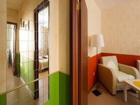 Продам 1 комнатную квартиру ЖК Северный квартал - Фото 5