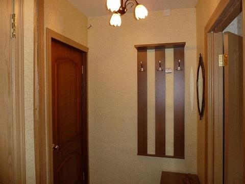 Сдается 1-я квартира г.мытищи на ул.новомытищинский пр.д.52 - Фото 3