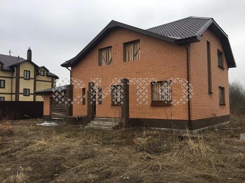 Продажа дома, Борисово, Вологодский район, Улица Солнечная - Фото 3