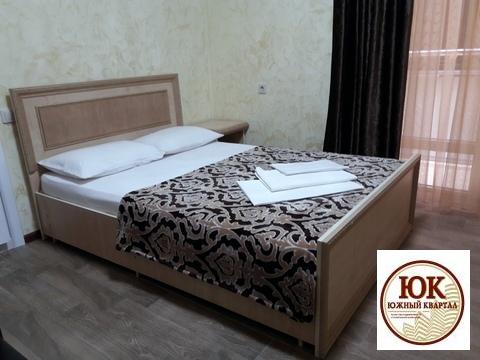 Новая гостиница 23 оборудованных номера - Фото 3