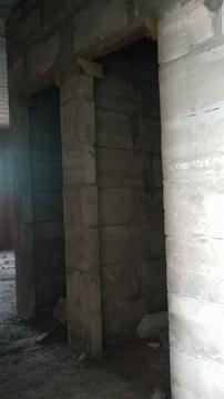 2х комнатная квартира Павловский Посад г, Большой железнодорожный про - Фото 5