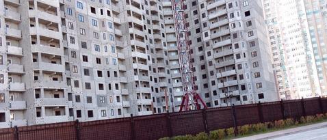 Продажа квартиры, Раменское, Раменский район, Северное ш. - Фото 5