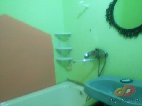 Трёхкомнатная квартира ул. Октябрьская, кирпичный дом - Фото 5