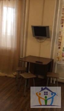 Аренда квартиры, Краснознаменск, Ул. Минская - Фото 1