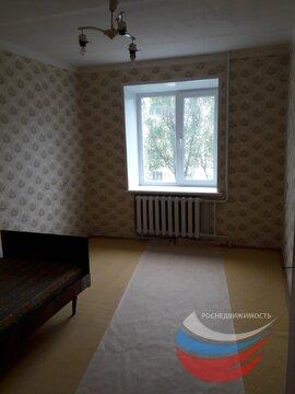 2-х комнн. квартира 50 кв.м. 3/9 эт. ул. Кубасова г. Александров - Фото 3