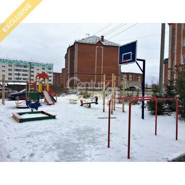 Култаево, Нижнемуллинская, 11 - Фото 3