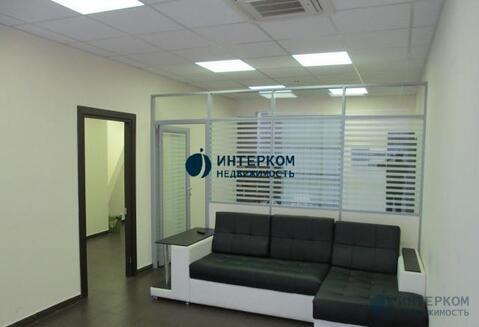 Сдается офисное помещение с ремонтом 80 кв - Фото 5