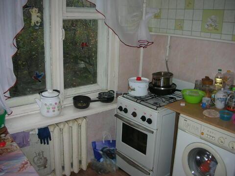 Квартира в районе площади Победы - Фото 1